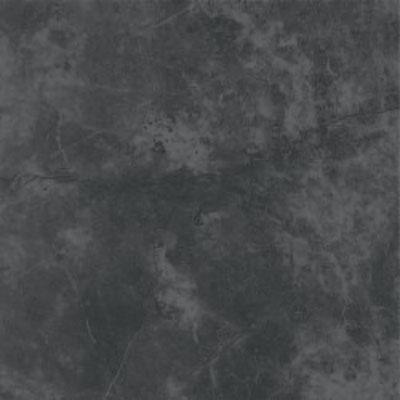 Gạch lát nền Taicera 60×60 68849