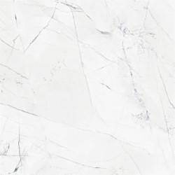Gạch lát nền Taicera 60×60 GP68905