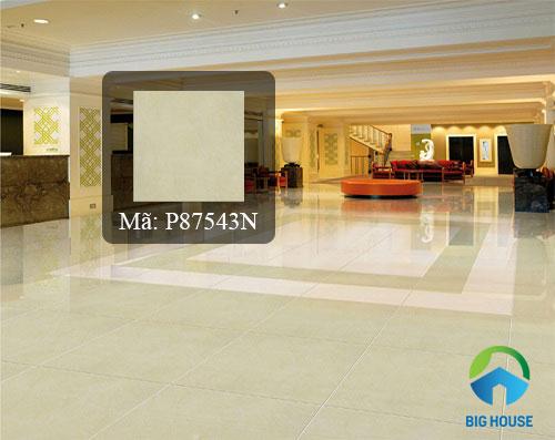 gạch bóng kiếng taicera 80x80 chất lượng