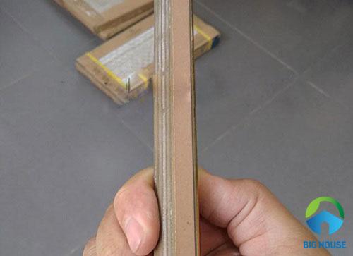 gạch ceramic taicera