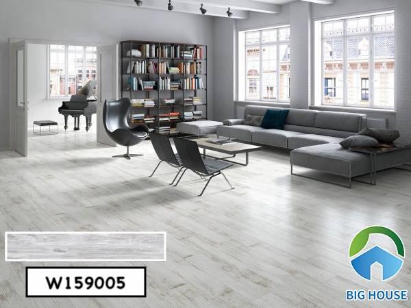 Gạch giả gỗ 15x90 CMC W159005