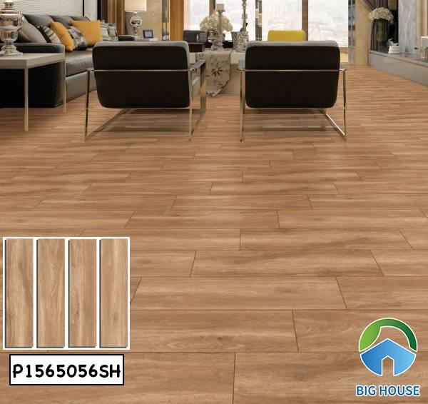 Gạch giả gỗ Ý Mỹ P1565056SH