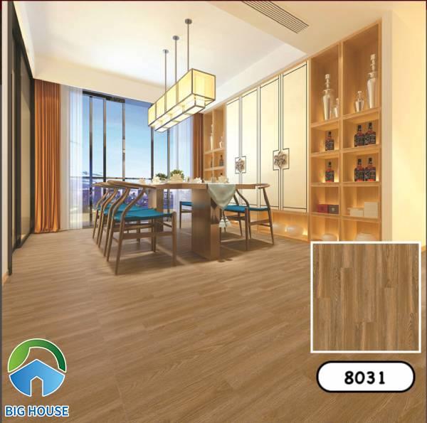 Gạch giả gỗ 80x80 Tasa 8031