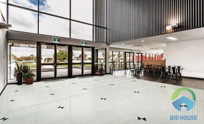 Top mẫu Gạch granite 100×100 ĐẸP – SANG – Giá tốt nhất 2019