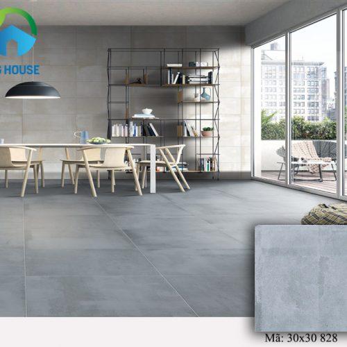Top mẫu gạch granite 300×300 Đẹp – Ấn tượng và Cách dùng Hiệu quả