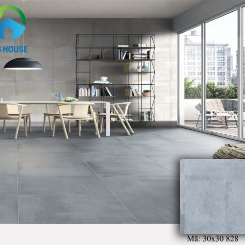gạch granite 300x300