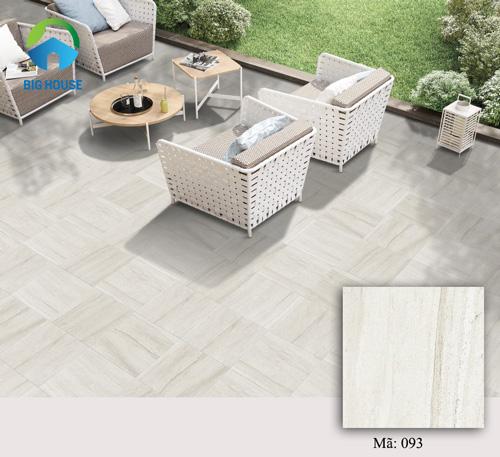 gạch lát nền granite 300x300