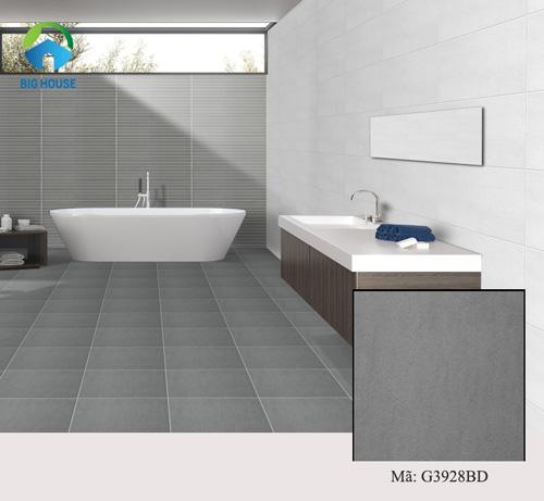 mẫu gạch granite lát nền 300x300