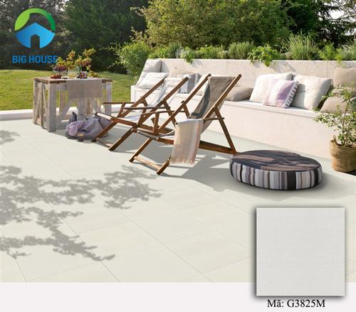 mẫu gạch granite 300x300 đẹp