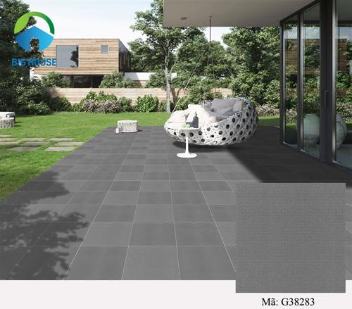 mẫu gạch granite 300x300