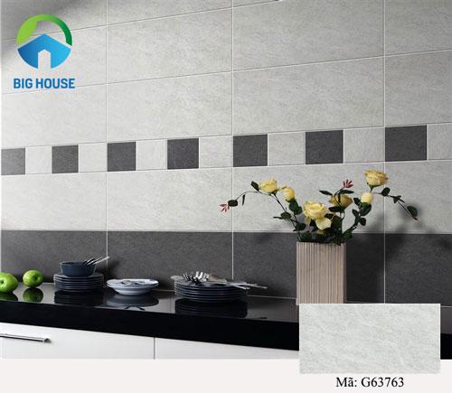 gạch granite 30x60 10