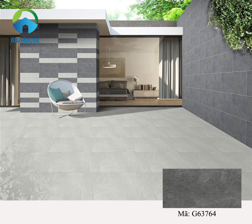 gạch granite 30x60 11