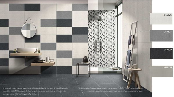 gạch granite 30x60 12