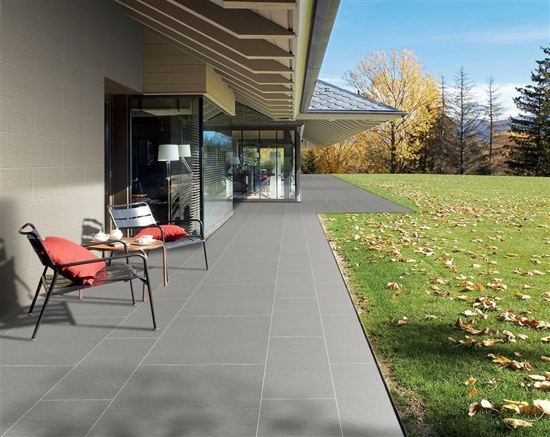 gạch granite 30x60 4