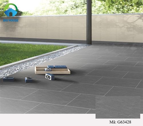 gạch granite 30x60 6