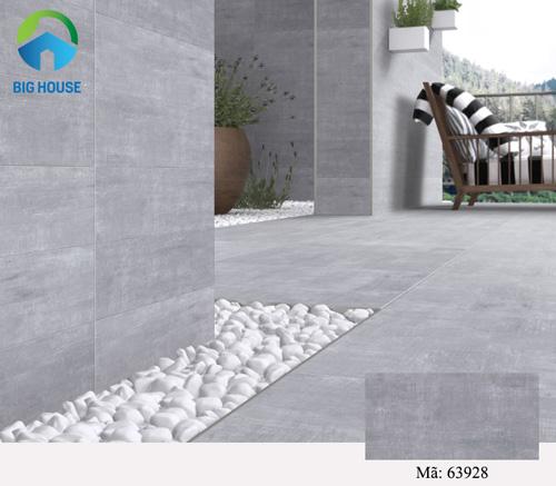 gạch granite 30x60 7