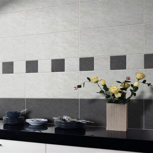 15++ mẫu gạch granite 30×60 Đẹp – Chất lượng cho mọi Không gian