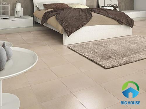 gạch lát granite 500x500