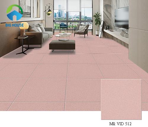 gạch granite 500x500 lát sàn