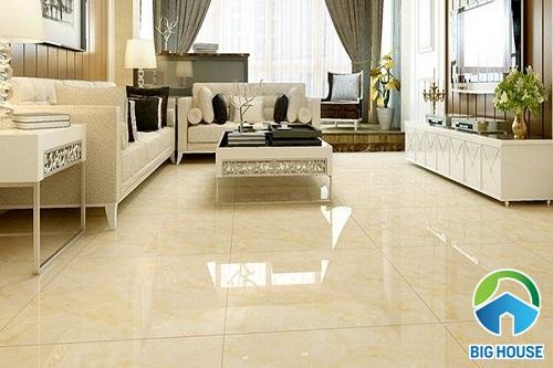 Top 5 gạch granite 500×500 Đẹp – Ấn tượng kèm Báo giá tốt nhất