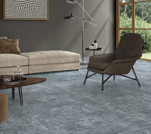 Gạch lát nền granite 600x600 mẫu mã đẹp