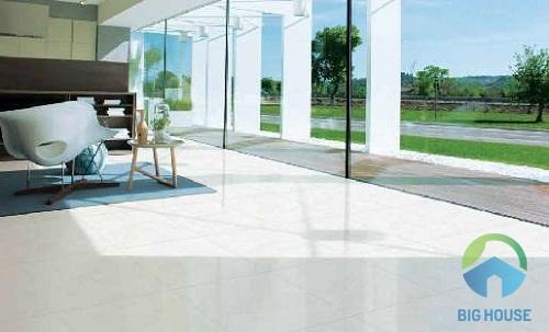 gach granite 800x800