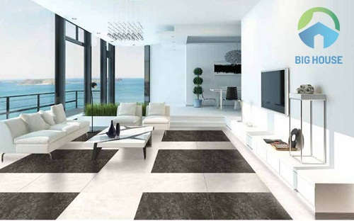 gạch granite 800x800 cao cấp