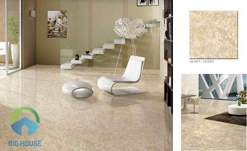 gạch granite 800x800