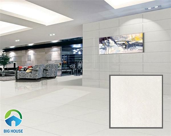 gạch granite bóng kiếng 1