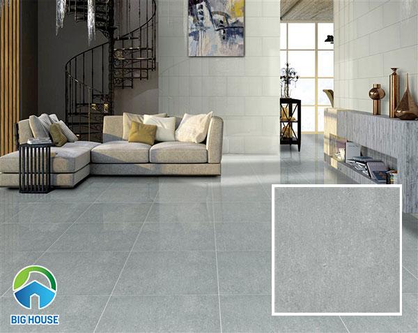 gạch granite bóng kiếng 3