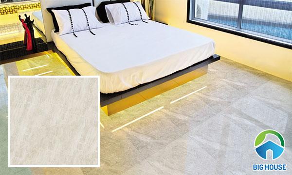 gạch granite bóng kiếng 4