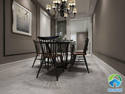 TOP Mẫu gạch granite bóng mờ Sang – Xịn – Đẹp nhất 2020