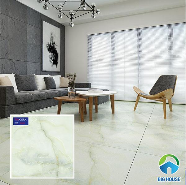 gạch granite chống trơn 10