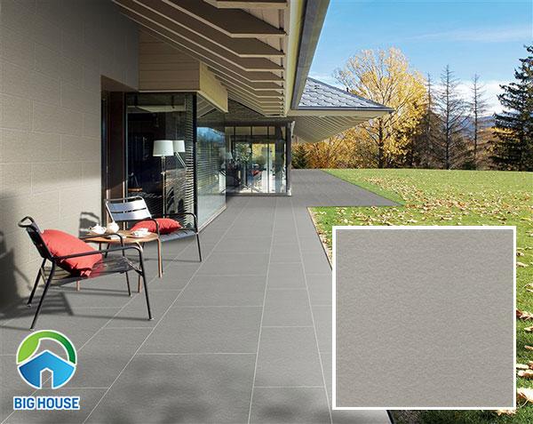 Top mẫu gạch granite chống trơn bề mặt nhám