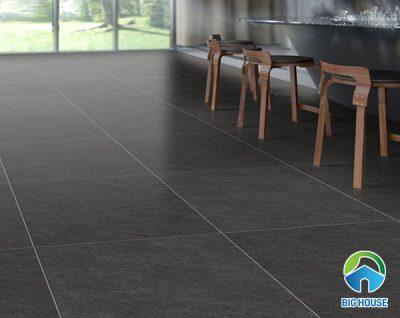 4 loại Gạch granite chống trơn Hiệu quả kèm BÁO GIÁ và MẪU đẹp