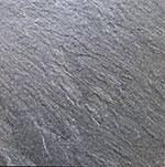 Gạch granite có bề mặt nhám sần giúp chống trơn hiệu quả