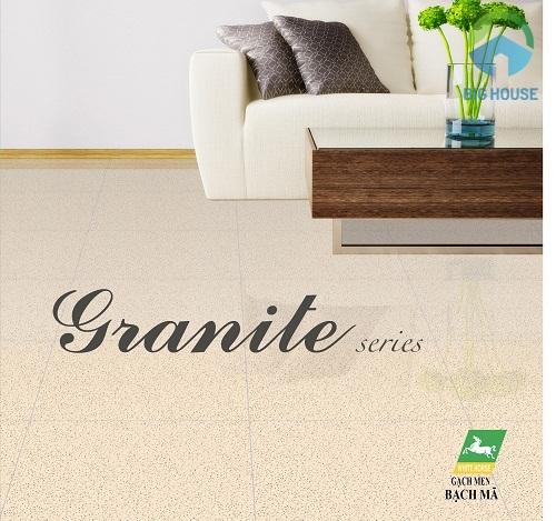 gạch granite hãng nào tốt