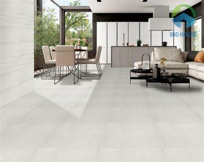 Gạch granite hãng nào tốt nhất hiện nay? Giải đáp từ Chuyên gia