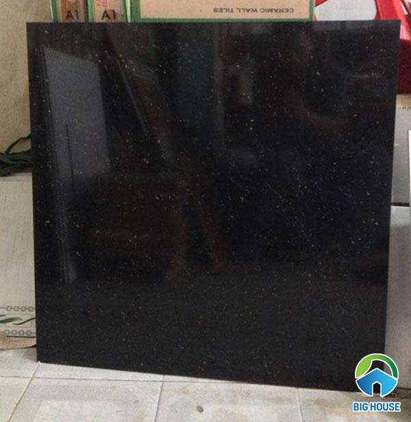 Phân loại Gạch granite màu đen Và Top mẫu gạch Đẹp – Giá tốt