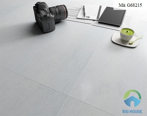 Gạch lát nền granite 600x600 men Matt giúp chống trơn trượt hiệu quả