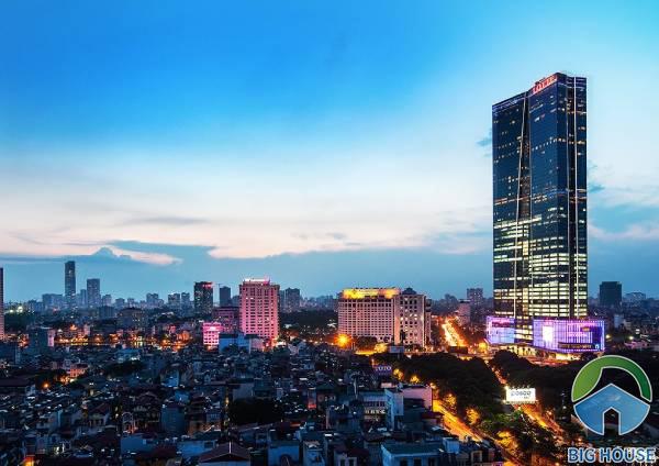 Xu hướng ứng dụng gạch Granite Nam Định hiện nay