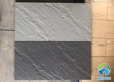 Gạch granite nhám là gì? TOP mẫu gạch nhám Đẹp – Ấn tượng nhất