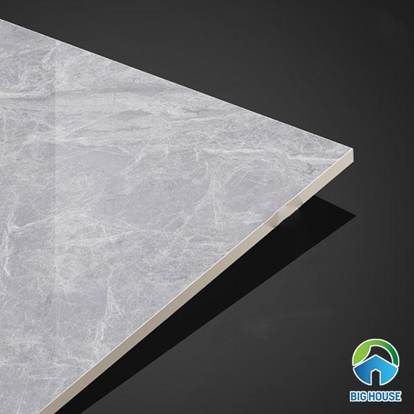 Gạch granite nhân tạo: Cách phân biệt và bảng giá chi tiết 2020