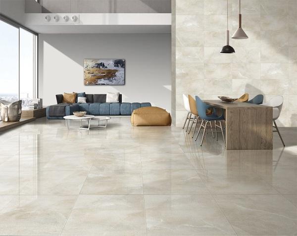 Gạch lát nền granite Taicera 30x60