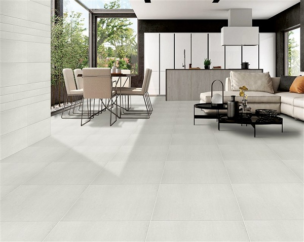 Gạch lát nền granite Taicera 60x60