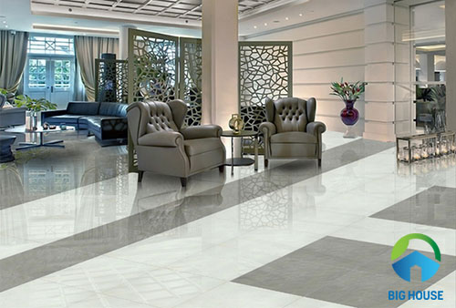 gạch granite taicera 80x80