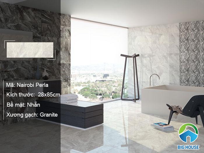 gạch granite tây ban nha 4