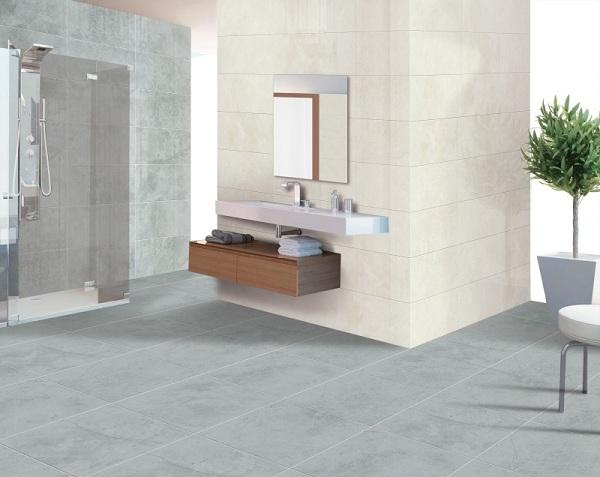 Gạch lát nền granite Taicera