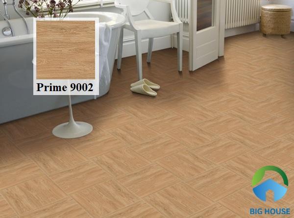 Tham khảo mẫu gạch lát nền Prime 9002 30x30 cho phòng tắm