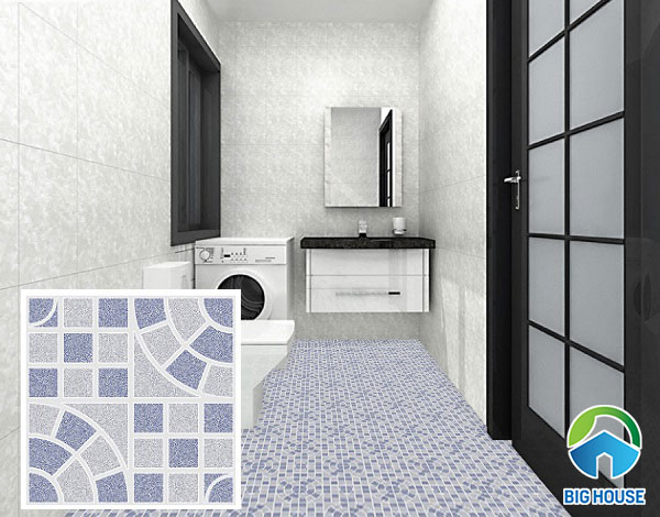 gạch lát nền nhà vệ sinh 25x25 1